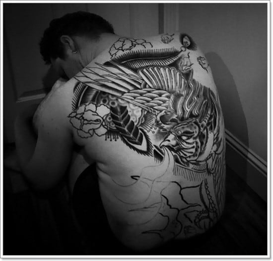 Phoenix-Tattoo-designs-For-Men-15