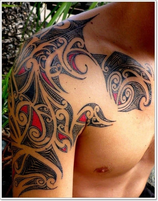 Phoenix-Tattoo-designs-For-Men-20