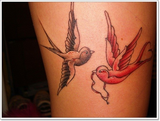 Phoenix-Tattoo-designs-For-Men-24
