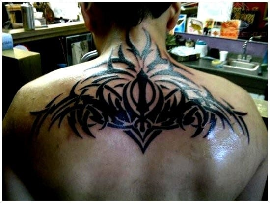 Religious-Tattoo-Designs-1