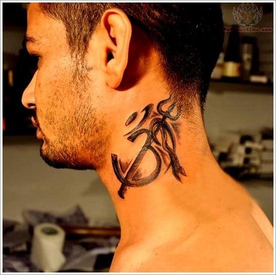 Religious-Tattoo-Designs-19