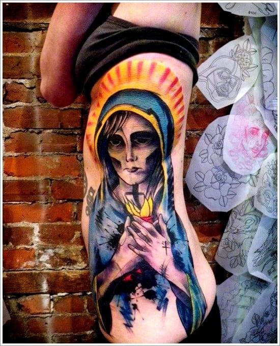 Religious-Tattoo-Designs-26