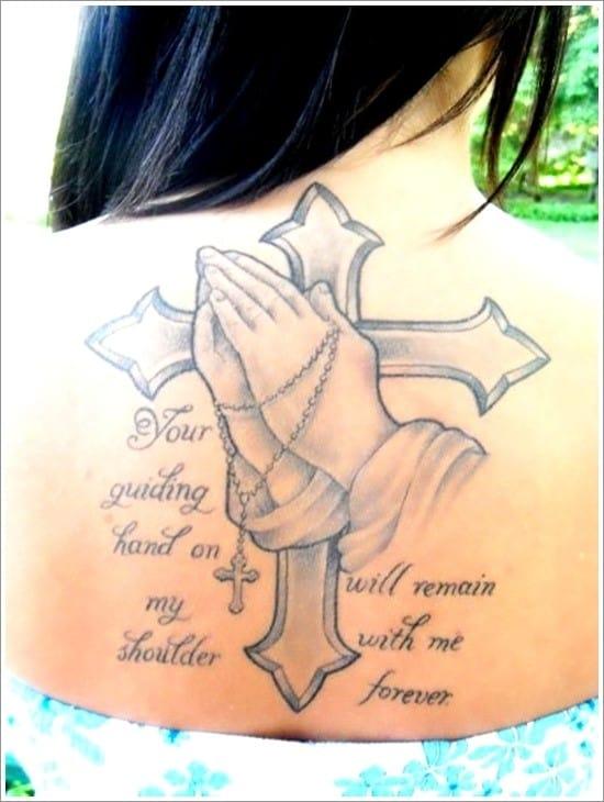 Religious-Tattoo-Designs-29