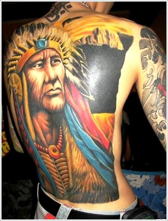 Religious-Tattoo-Designs-4