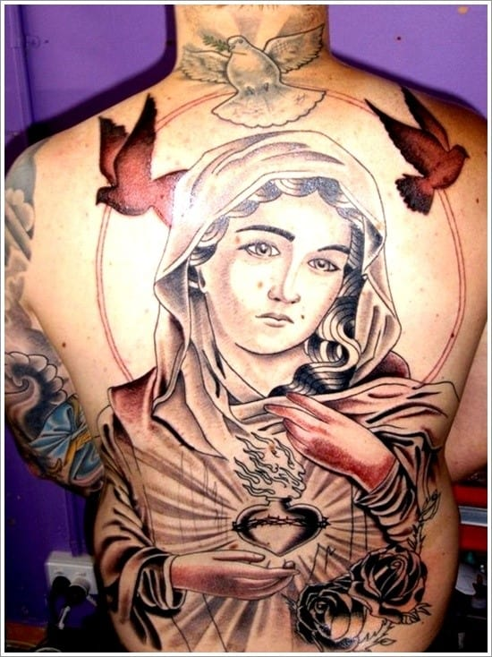 Religious-Tattoo-Designs-5