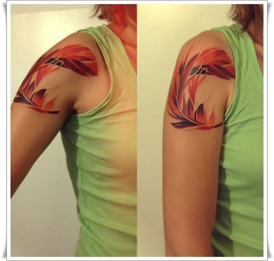 Sasha-Unisex-Colorful-Tattoo-Watercolor-Tattoo-9