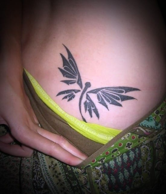 Sexy-Lower-Back-Tattoos-for-Women-15