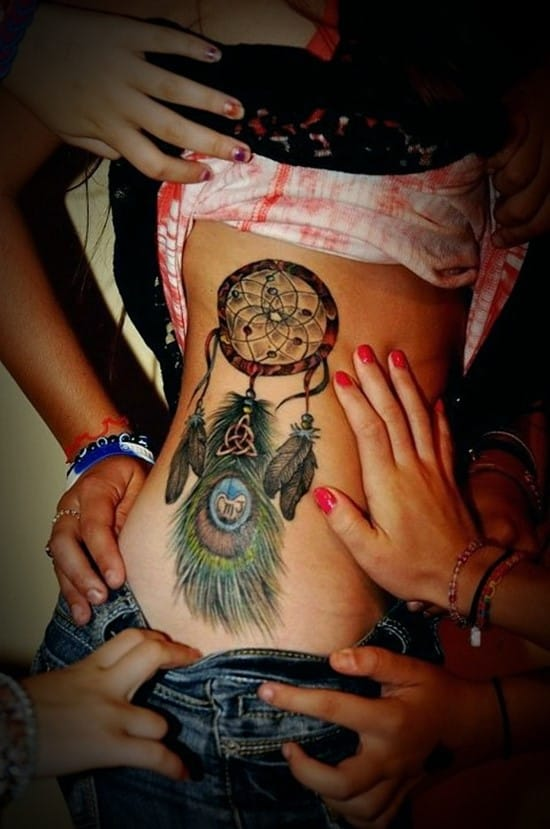 Sexy-Lower-Back-Tattoos-for-Women-28