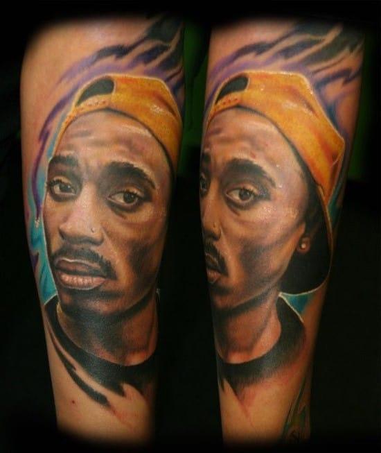 Tupac-Stevie-Monie