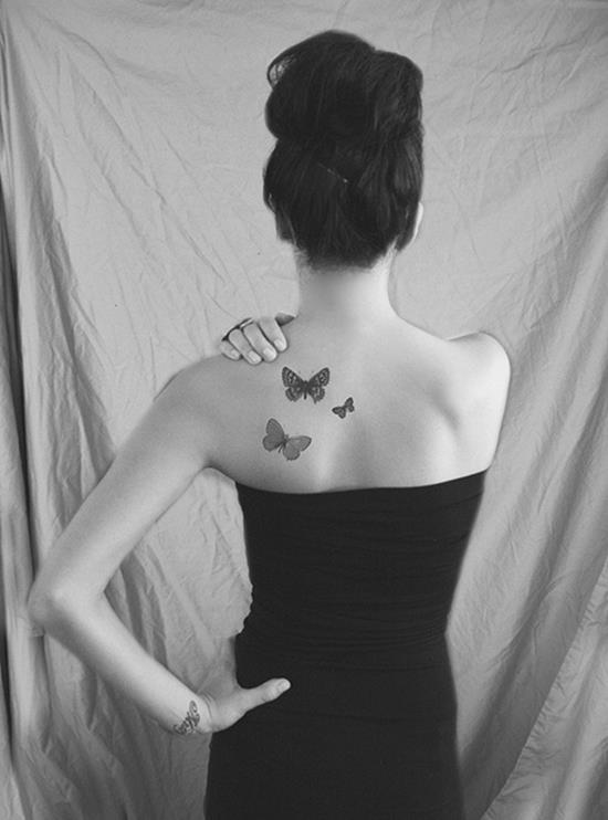 Unique-Butterfly-Tattoos-for-Women