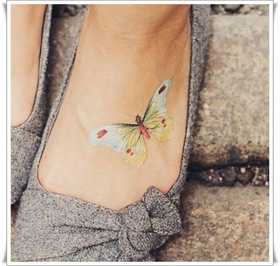 Watercolor-tattoos-12