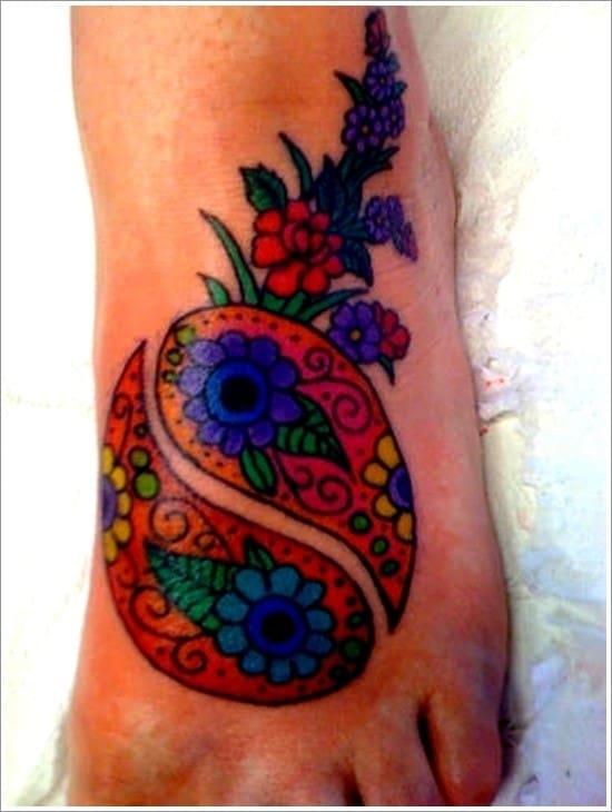 Yin-Yang-Tattoo-Designs-12