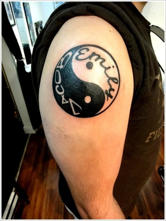 Yin-Yang-Tattoo-Designs-18