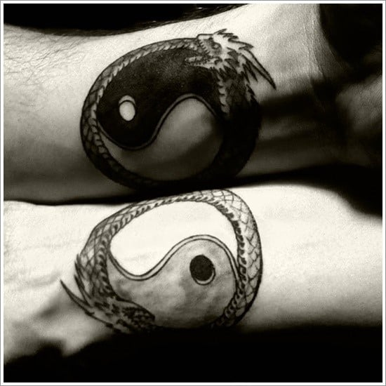 Yin-Yang-Tattoo-Designs-20