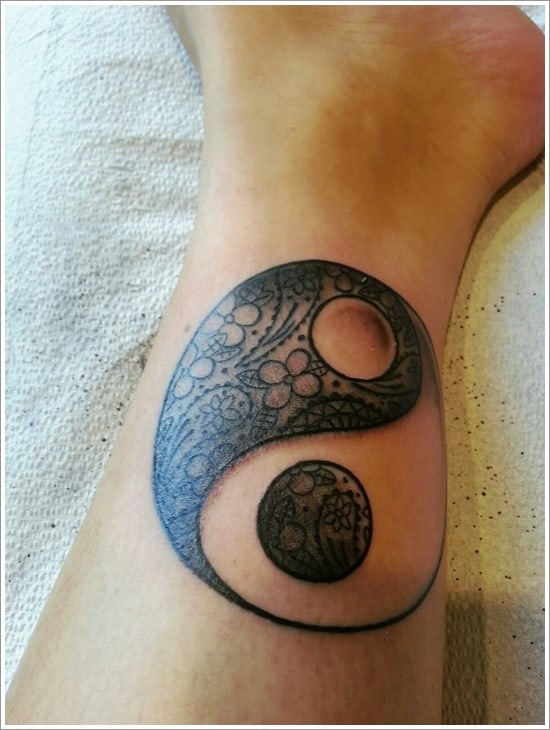 Yin-Yang-Tattoo-Designs-29