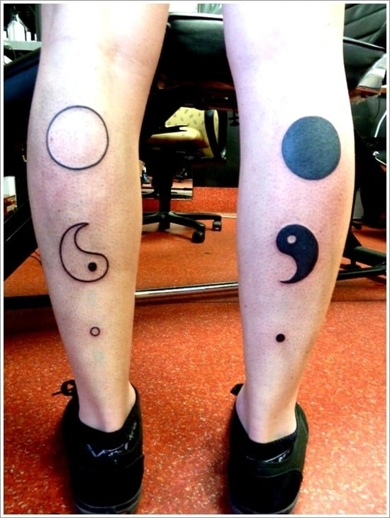Yin-Yang-Tattoo-Designs-36