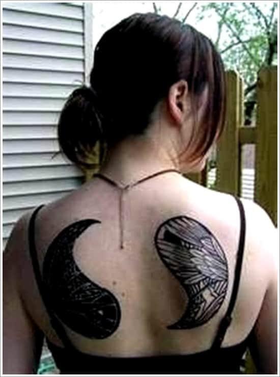 Yin-Yang-Tattoo-Designs-5