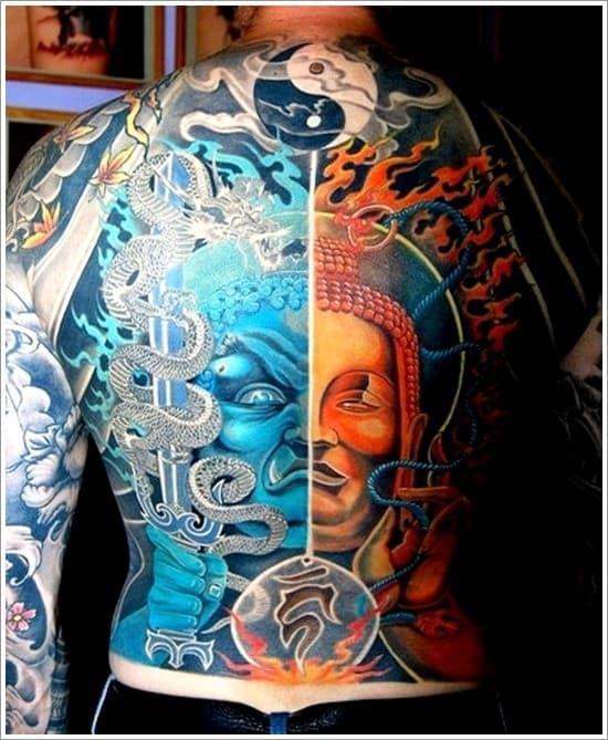 Yin-Yang-Tattoo-Designs-9