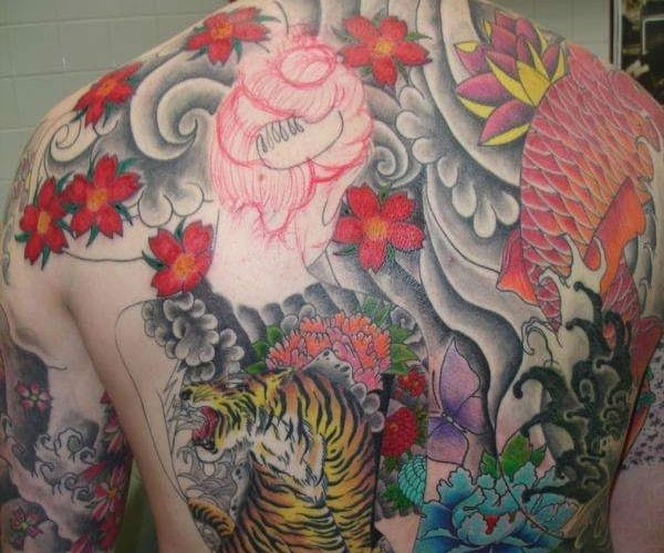 amazing-back-tattoo