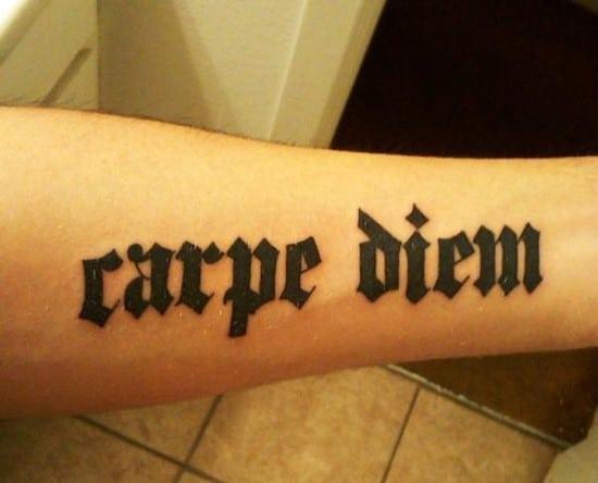 arm-carpe-diem
