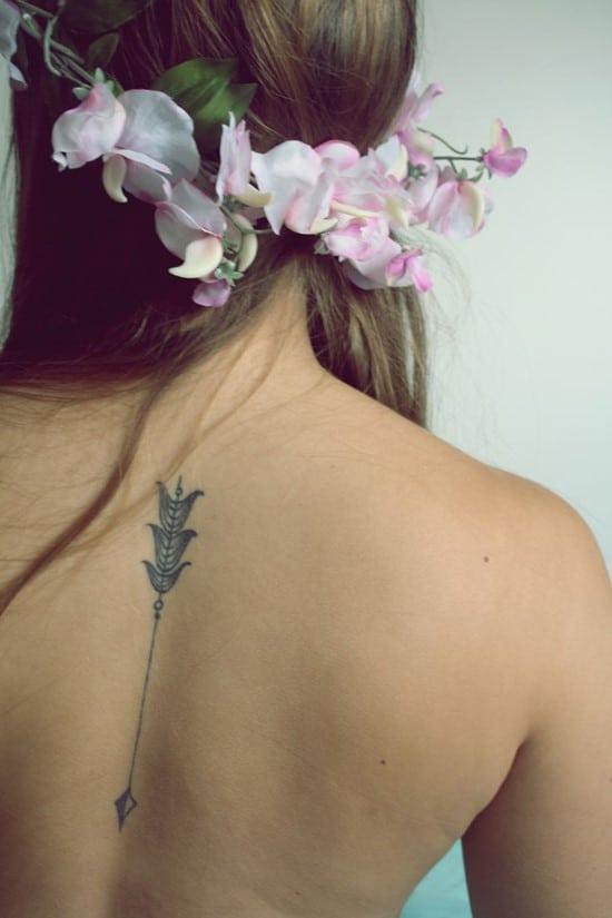 arrow-tattoo09