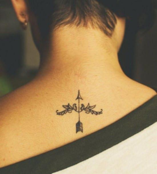 arrow-tattoo79