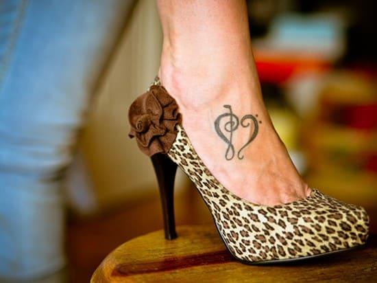 foot-lovemusic