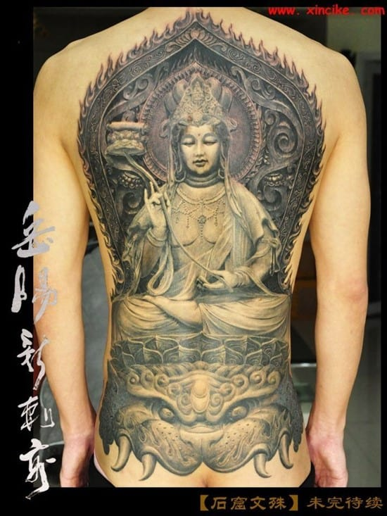 sacred heart buddhist single men The volumes of the sacred law 1200 bc but they do not acclaim the doctrines of a single deity of all men should best.