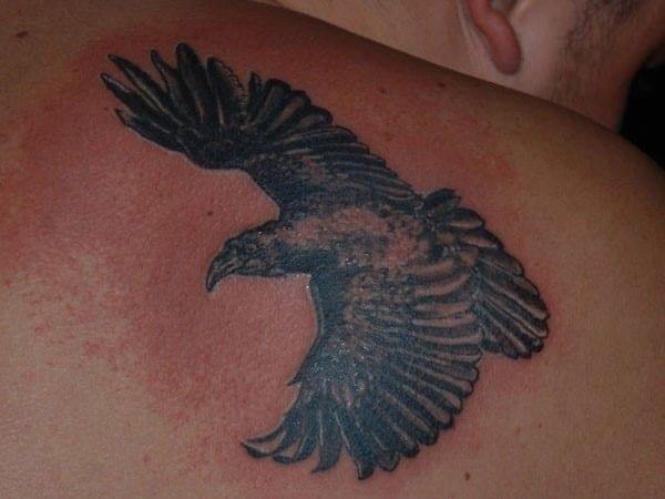 back-tattoo