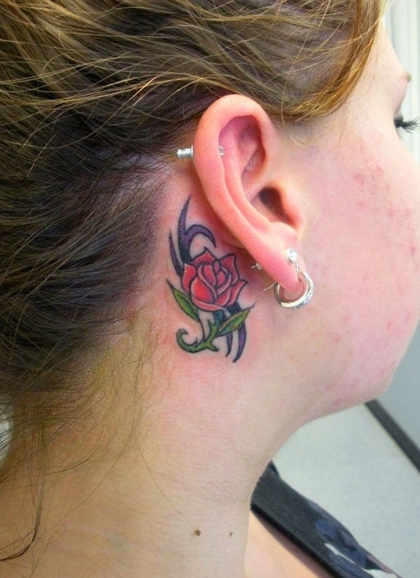 behind-the-ear-tattoos01