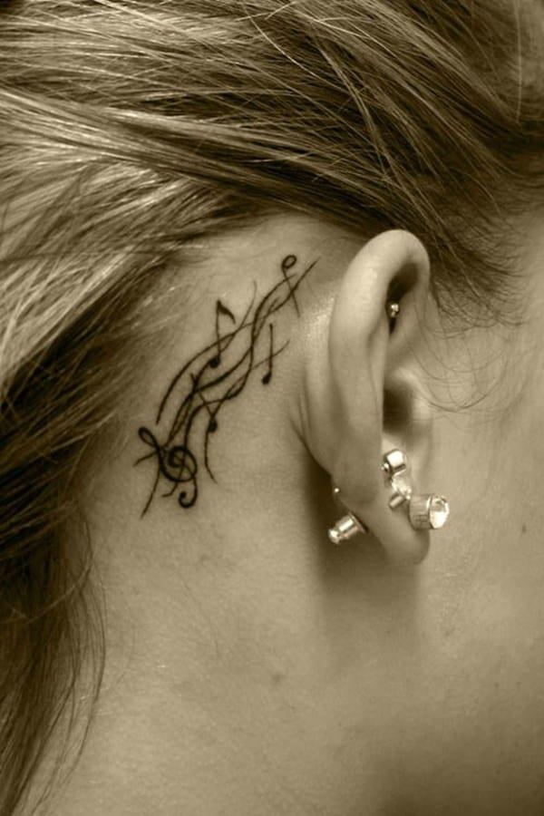 behind-the-ear-tattoos12