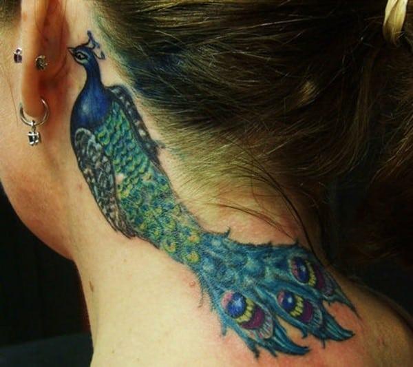 behind-the-ear-tattoos23