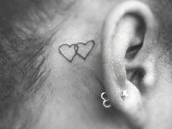 behind-the-ear-tattoos26