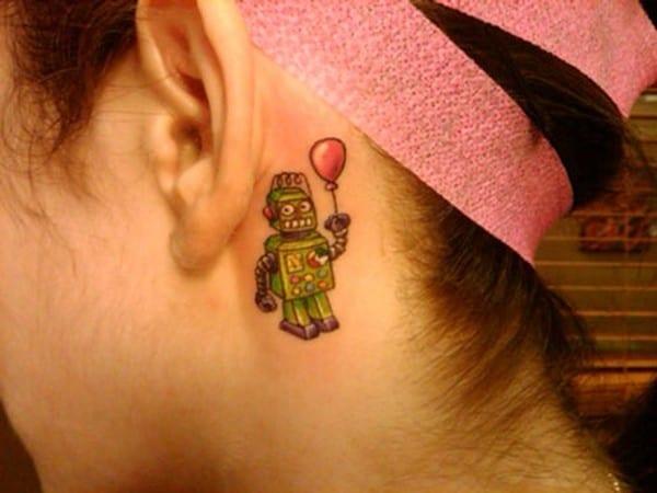 behind-the-ear-tattoos27
