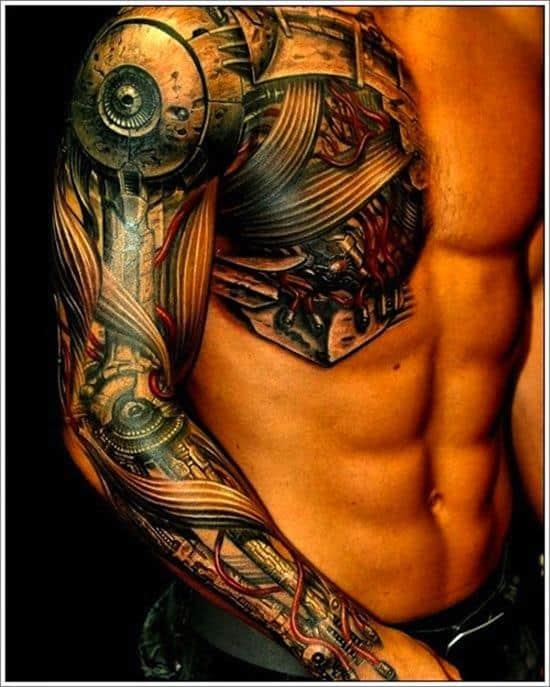 biomechanical-tattoo-47