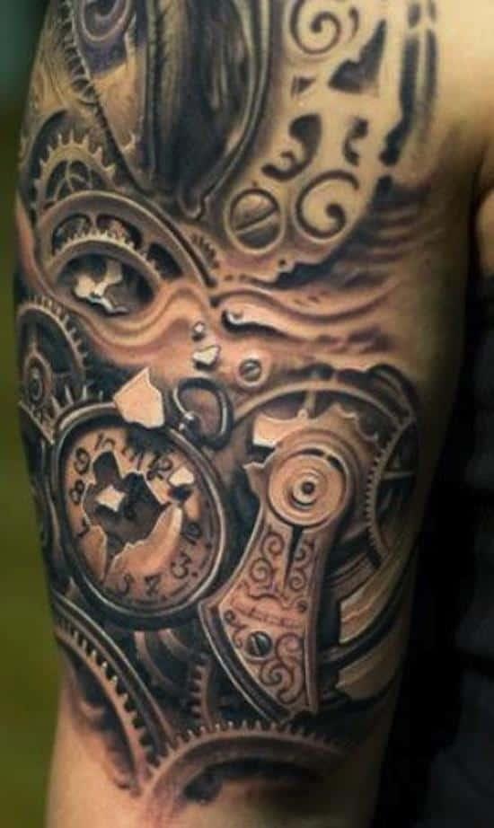 biomechanical-tattoo-48