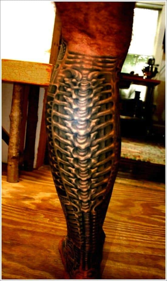biomechanical-tattoo10