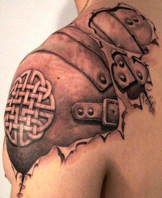 biomechanical-tattoo11