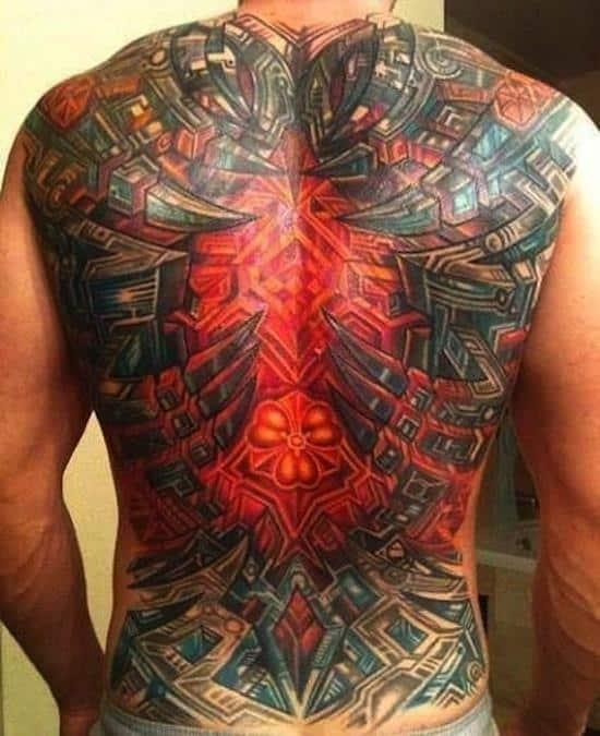 biomechanical-tattoo18