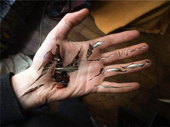 biomechanical-tattoo2
