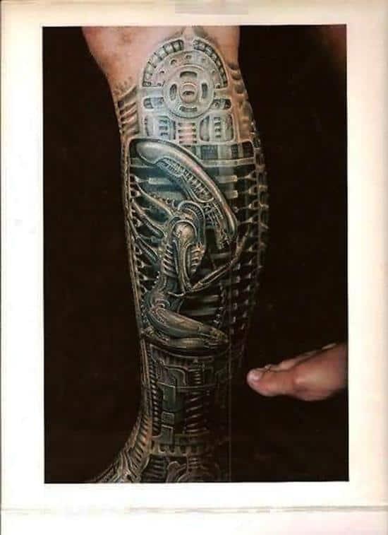 biomechanical-tattoo23