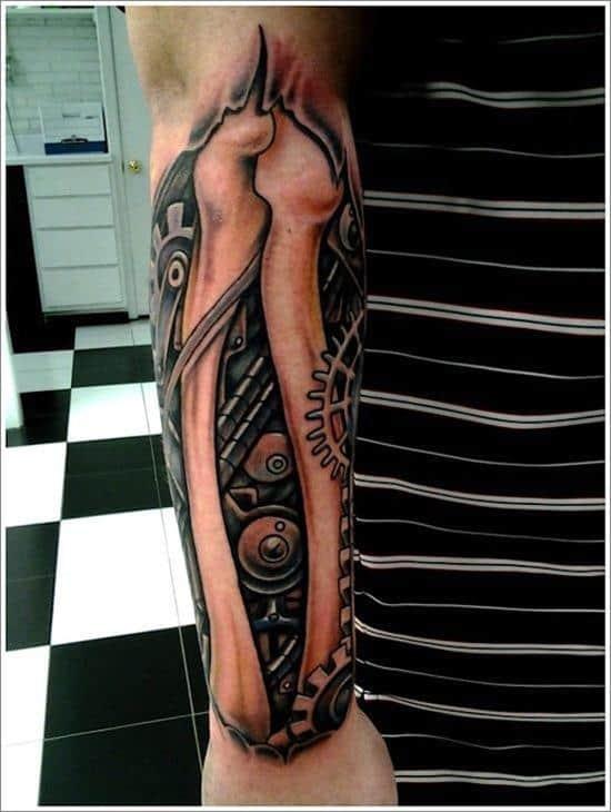 biomechanical-tattoo24