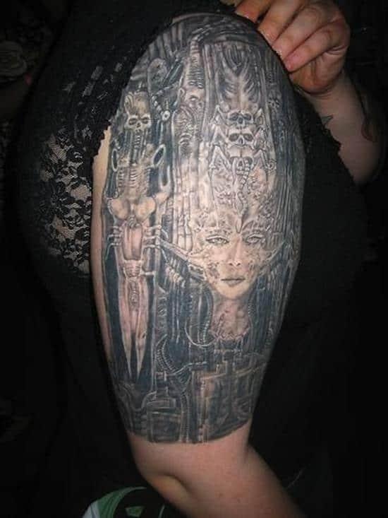 biomechanical-tattoo27