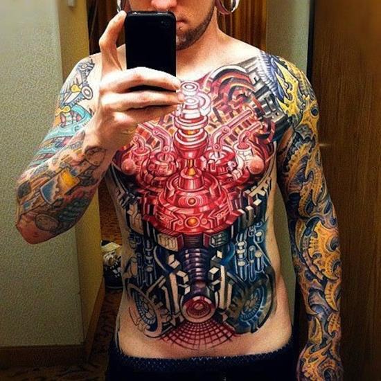 biomechanical-tattoo4