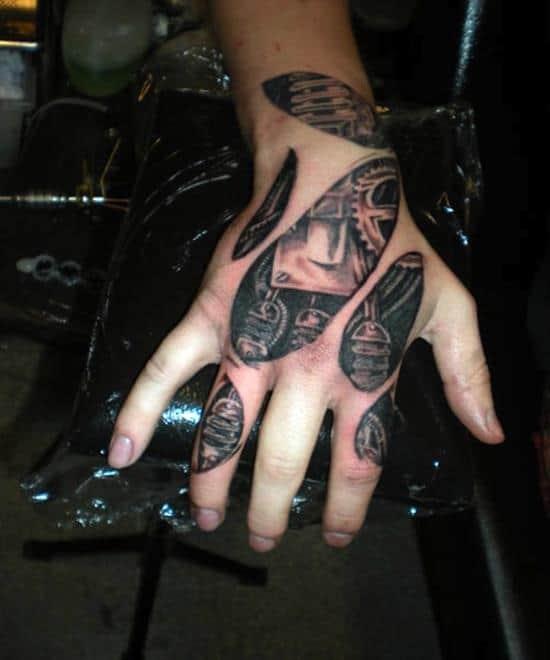 biomechanical-tattoo5