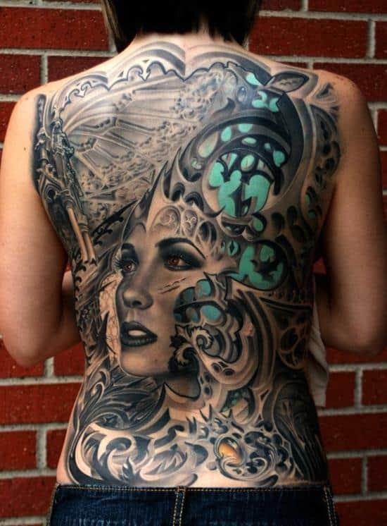 biomechanical-tattoo6