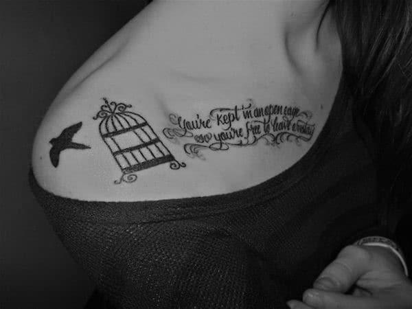 bird-word-tattoo-collar-bone-3