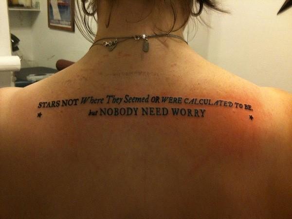 brand-new-tattoo