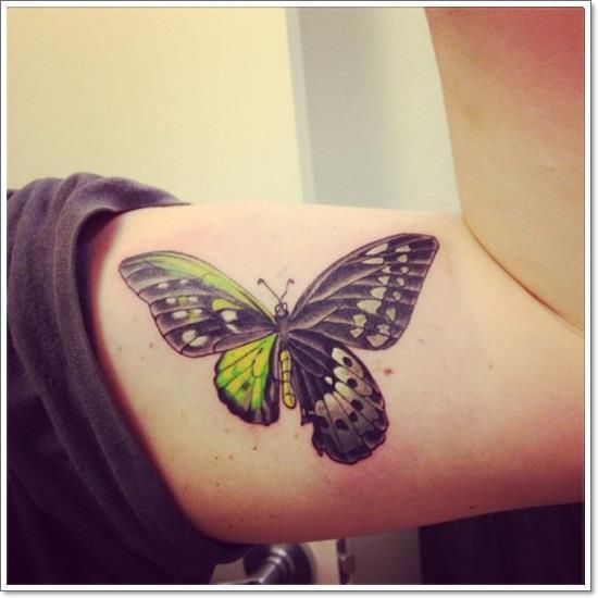 butterfly-tattoo-4