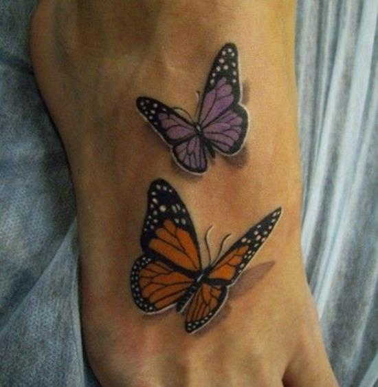 butterfly-tattoos-15
